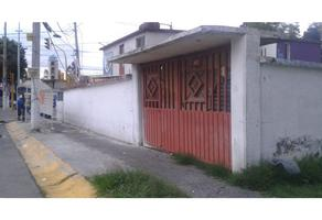 Foto de casa en venta en  , río de luz, ecatepec de morelos, méxico, 8347267 No. 01