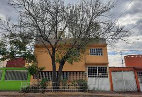 Foto de casa en venta en rio de luz , río de luz, ecatepec de morelos, méxico, 0 No. 01