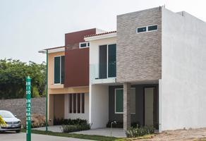Foto de casa en venta en rio diamante , residencial fluvial vallarta, puerto vallarta, jalisco, 0 No. 01