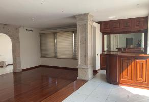Foto de casa en venta en rio don 1200 , del valle oriente, san pedro garza garcía, nuevo león, 12054830 No. 03
