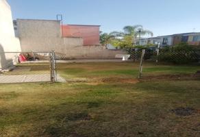 Foto de terreno habitacional en venta en rio ebro 162, real de valdepeñas, zapopan, jalisco, 0 No. 01