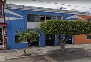 Foto de casa en renta en río ebro 2422, atlas, guadalajara, jalisco, 0 No. 01