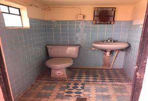 Foto de casa en venta en rio ebro 2466, atlas, guadalajara, jalisco, 15198730 No. 01