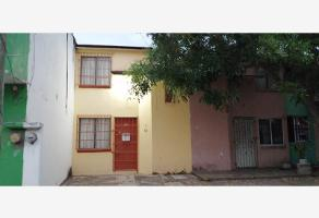 Foto de casa en venta en rio el tablon 82, lomas del rio medio, veracruz, veracruz de ignacio de la llave, 0 No. 01