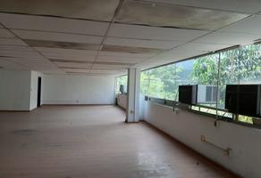 Foto de oficina en renta en río elba , cuauhtémoc, cuauhtémoc, df / cdmx, 0 No. 01
