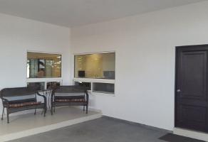Foto de casa en venta en rio elba , del valle, san pedro garza garcía, nuevo león, 4671127 No. 01