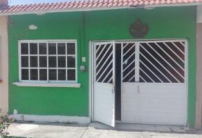 Foto de casa en venta en rio era 1, río medio, veracruz, veracruz de ignacio de la llave, 0 No. 01