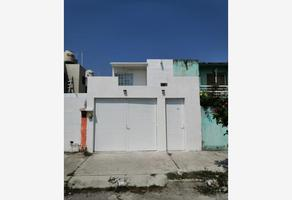 Foto de casa en venta en río era 1495, lomas de rio medio iii, veracruz, veracruz de ignacio de la llave, 13375993 No. 01