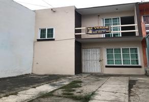 Foto de casa en venta en rio era , lomas de rio medio iii, veracruz, veracruz de ignacio de la llave, 11953896 No. 01