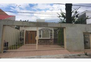 Foto de casa en venta en rio escondido 274, los manantiales, saltillo, coahuila de zaragoza, 0 No. 01