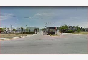 Foto de casa en venta en rio eufrates 705, santa rosa, apodaca, nuevo león, 8402091 No. 01