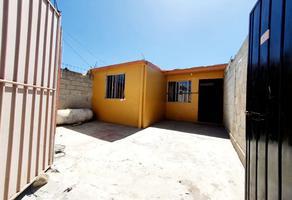Foto de casa en venta en rio eufrates , valle de guadalupe, tepeapulco, hidalgo, 0 No. 01