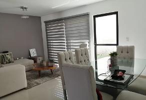 Foto de casa en venta en río eva , cortijo de san agustin, tlajomulco de zúñiga, jalisco, 11615634 No. 01
