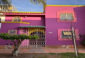 Foto de casa en venta en río extoraz 83 , san cayetano, san juan del río, querétaro, 19346266 No. 01