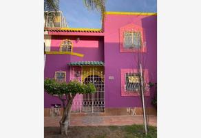 Foto de casa en venta en rio extoraz 83, san cayetano, san juan del río, querétaro, 19403446 No. 01