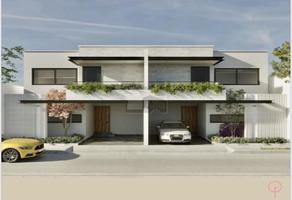 Foto de casa en venta en rio frio , sierra morena, tampico, tamaulipas, 0 No. 01