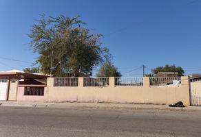 Foto de terreno comercial en venta en río fuerte 0000, cuauhtémoc norte, mexicali, baja california, 0 No. 01