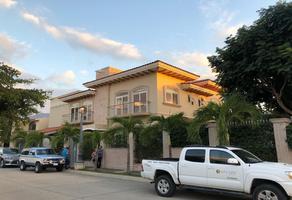 Foto de casa en venta en río fuerte 169, residencial fluvial vallarta, puerto vallarta, jalisco, 0 No. 01