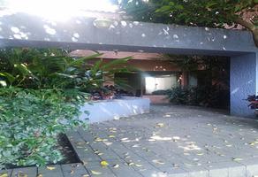 Foto de oficina en venta en río fuerte , vista hermosa, cuernavaca, morelos, 14549400 No. 01