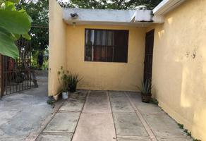 Foto de casa en venta en rio grande 0, luis donaldo colosio, acapulco de juárez, guerrero, 5672043 No. 01