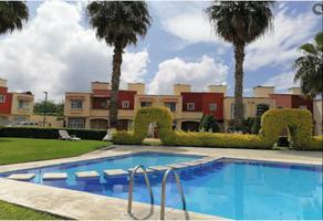 Foto de casa en venta en rio grande 00, centro, emiliano zapata, morelos, 0 No. 01