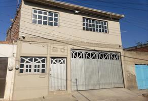 Foto de casa en venta en río grande 20, las pintas, el salto, jalisco, 11634827 No. 01