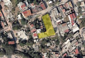 Foto de terreno habitacional en venta en rio grande 258, lomas del pedregal, puerto vallarta, jalisco, 0 No. 01