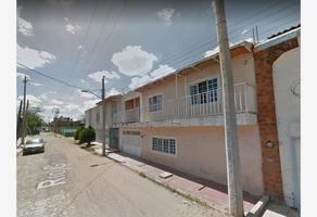 Foto de casa en venta en rio grande 266, las pintas, el salto, jalisco, 13211459 No. 01