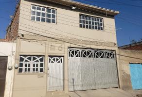 Foto de casa en venta en río grande , las pintitas centro, el salto, jalisco, 13798102 No. 01