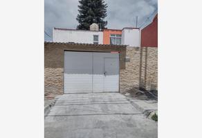 Foto de casa en venta en rio grijalba 6105, jardines de san manuel, puebla, puebla, 0 No. 01