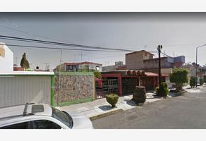 Foto de casa en venta en rio grijalva 000, jardines de san manuel, puebla, puebla, 0 No. 01