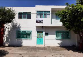 Foto de casa en venta en rio grijalva 1110, olímpica, guadalajara, jalisco, 12676048 No. 01