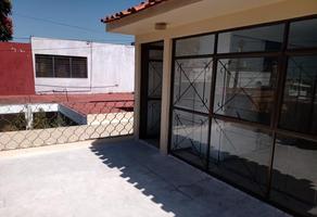 Foto de casa en venta en rio grijalva 35, jardines de san manuel, puebla, puebla, 18648160 No. 01