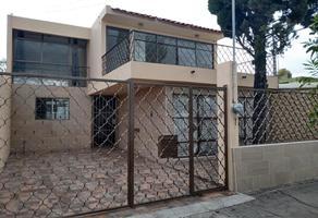 Foto de casa en venta en río grijalva 5724, jardines de san manuel, puebla, puebla, 18734165 No. 01