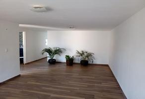 Foto de casa en venta en río grijalva 5724, jardines de san manuel, puebla, puebla, 0 No. 01