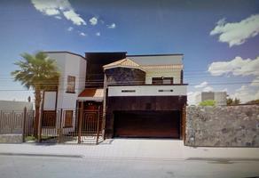 Foto de casa en venta en rio grijalva , ciudad río bravo, juárez, chihuahua, 8457654 No. 01