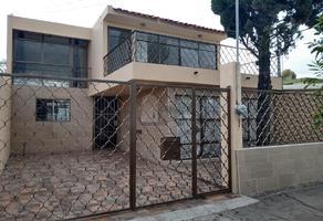 Foto de casa en venta en río grijalva , jardines de san manuel, puebla, puebla, 0 No. 01