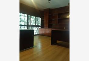 Foto de oficina en renta en rio guadalquivir 104, cuauhtémoc, cuauhtémoc, df / cdmx, 0 No. 01
