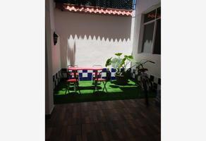 Foto de casa en renta en río guadalquivir 41, cuauhtémoc, cuauhtémoc, df / cdmx, 0 No. 01