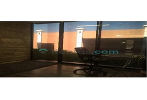 Foto de oficina en renta en rio guadalquivir 417, del valle, san pedro garza garcía, nuevo león, 0 No. 01