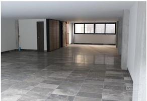 Foto de oficina en venta en rio guadiana , cuauhtémoc, cuauhtémoc, df / cdmx, 17646964 No. 01