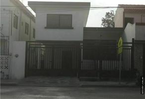 Foto de casa en renta en río guayalejo , mitras norte, monterrey, nuevo león, 0 No. 01
