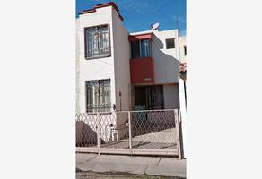 Foto de casa en venta en rio hidalgo 212, los positos, tonalá, jalisco, 0 No. 01