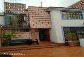Foto de casa en venta en río hondo , colinas del lago, cuautitlán izcalli, méxico, 20717107 No. 01