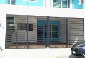 Foto de casa en renta en río humaya 1332, brisas del mar, mazatlán, sinaloa, 13295276 No. 01