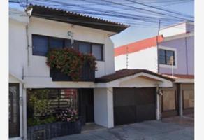 Foto de casa en venta en rio jamapa 0, jardines de san manuel, puebla, puebla, 0 No. 01
