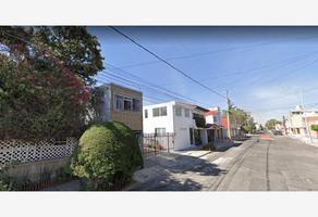 Foto de casa en venta en rio jamapa 5325, boca del monte, esperanza, puebla, 0 No. 01