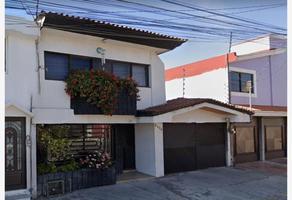 Foto de casa en venta en rio jamapa 5325, jardines de san manuel, puebla, puebla, 0 No. 01