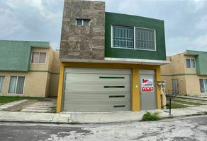 Foto de casa en venta en rio jamapa , las vegas ii, boca del río, veracruz de ignacio de la llave, 0 No. 01