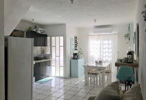 Foto de casa en venta en rio jamapa , las vegas ii, boca del río, veracruz de ignacio de la llave, 9400859 No. 05